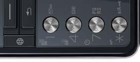 K810i Kamerafunktionen