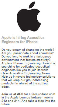 acoustics_iphone.png