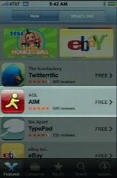 aim_iphone.jpg