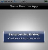 app_background.jpg