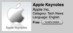 apple_keynotes.png