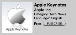 apple_keynotes.png