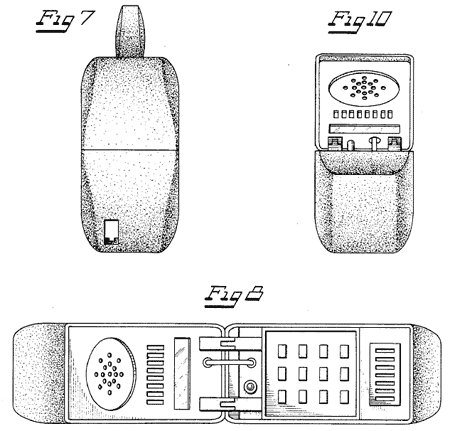 Apple Phone_2