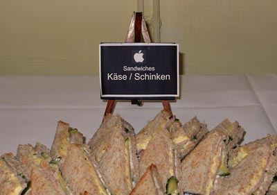 apple_sandwiches.jpg