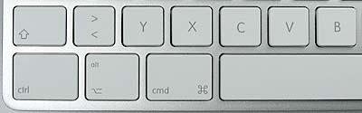 Apple Tastatur Deutschland