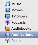 apps_itunes.png