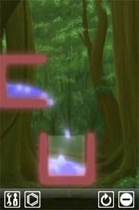 aqua_forest.jpg