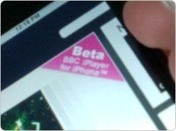 beta_bbciplayer.jpg