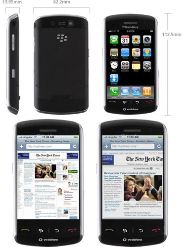 blackberrystorm_iphone.jpg