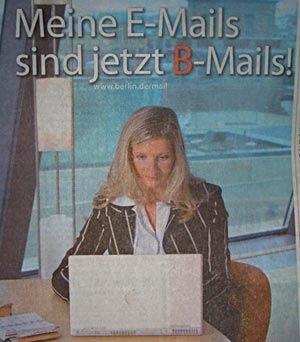 bmails.jpg