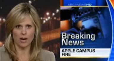 breaking_fire.jpg