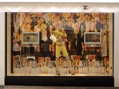 Chanel Deco2