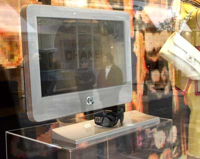 iMac Nr5