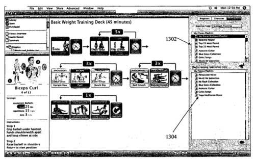 companion_interface.jpg