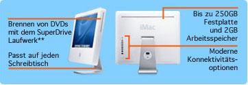 computergo
