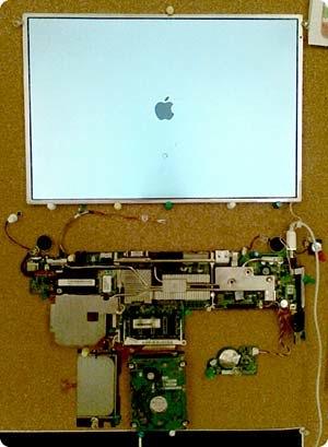 corkboard_mac.jpg