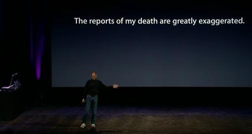 death_report.jpg