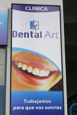 dental_mac.jpg