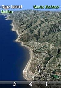 earthscape.jpg
