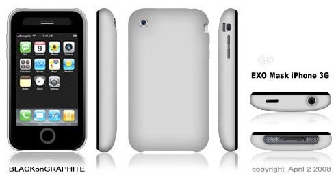 exocase_iphone.jpg