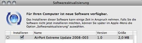 extreme_update.jpg