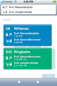 fahrinfo2.0.png