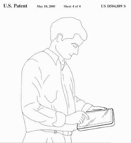 tablet_patent