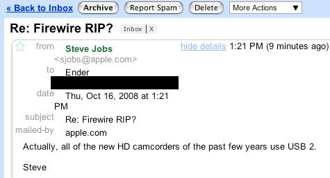firewire_rip.png