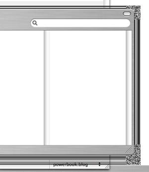 Graffikfehler Macbook 2