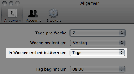 ical_woche.png