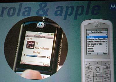 Ces2005 Apple 005