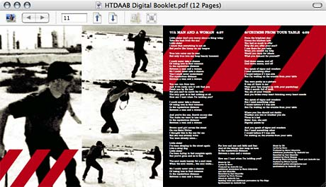 htdaab booklet inside