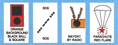 iPod Notsignal