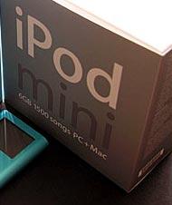Minipc Mac