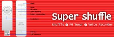 Super Shuffle-1
