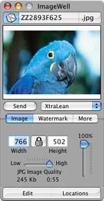 imagewell.jpg