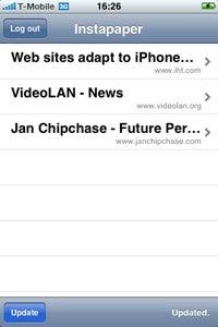 instapaper_iphone.jpg
