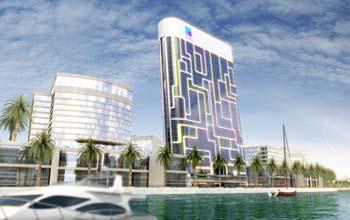 iPad Dubai