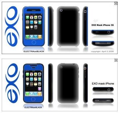 iphone3g_case.jpg