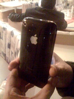 iphone3g_mexiko.jpg