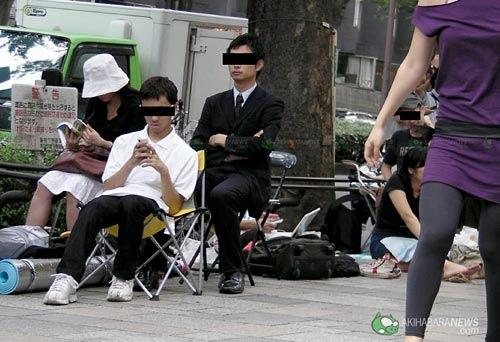 iphone3g_suit.jpg
