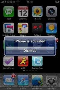 iphone_activated.jpg