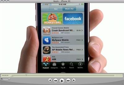 iphone_ads.jpg
