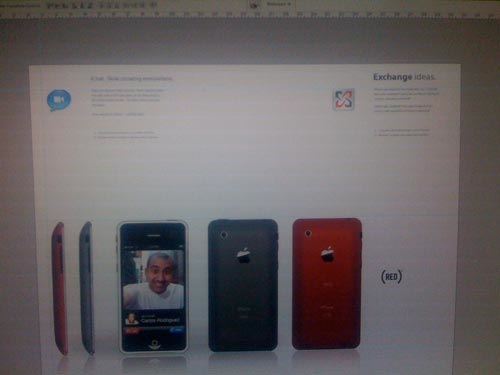 iphone_chatexchange.jpg