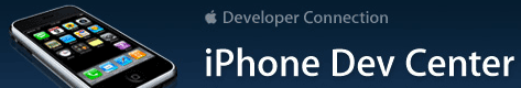 iphone_dev.png