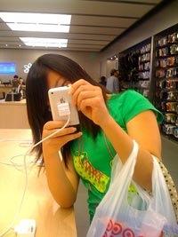iphone_fotos.jpg