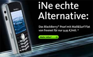 iPhone.de Freenet