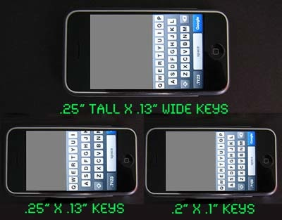 iphone_keys.jpg