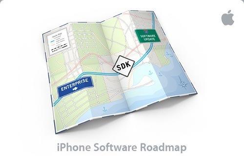 iphone_roadmap.jpg