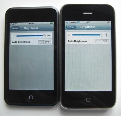 iphone_touchdisp.jpg